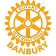 Banbury Rotary Club